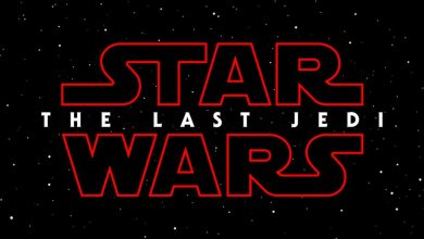Photo of New Trailer for Star Wars: the Last Jedi