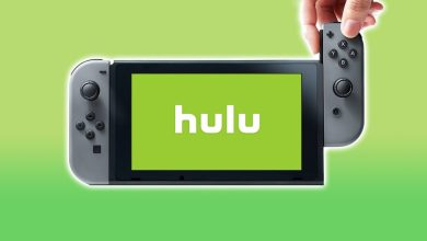 Photo of Hulu Coming to Nintendo Switch