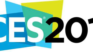 Photo of Ces 2018 – What We Wished We Had Seen
