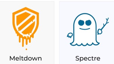 Photo of Meltdown, Specter, and Why Everything Is Broken