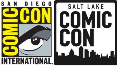Photo of The Absolute Idiocy of SDCC vs FanX