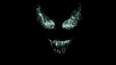 Photo of First Trailer for Venom Disappoints