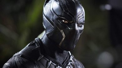 Photo of Black Panther Sequel Announced