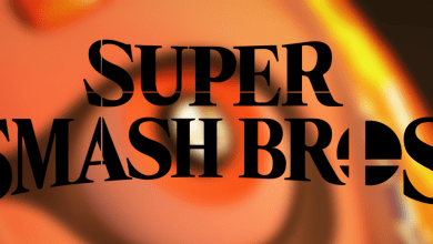 Photo of Super Smash Bros Hints Esports