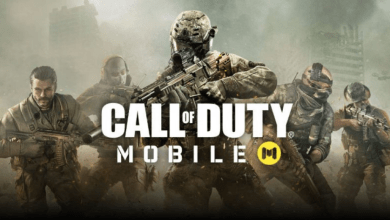 Photo of Call of Duty: Mobile Coming to iOS and Android