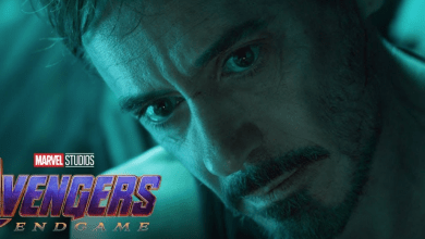 Photo of Avengers: Endgame – Whatever It Takes