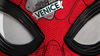 Photo of Spider-Man: Far From Home Film Posters