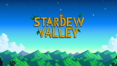 Photo of Stardew Valley Is Now Available on Android