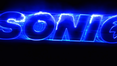 Photo of The Sonic The Hedgehog Trailer Is as Terrifying as You Might Expect