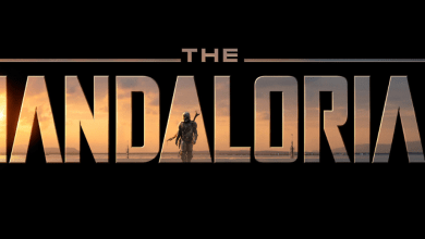 Photo of The Mandalorian Information with Footage