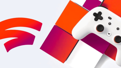 Photo of Google Unveils Massive Stadia Details