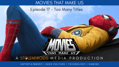 Photo of Too Many Titles – MMU 17