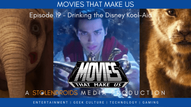Photo of Drinking the Disney Kool-Aid – MMU 19