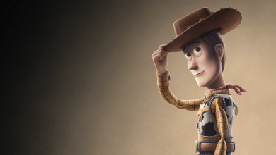 Photo of Toy Story 4 – The Sequel That Reaches for the Sky
