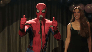 Spider-Man Returning to MCU