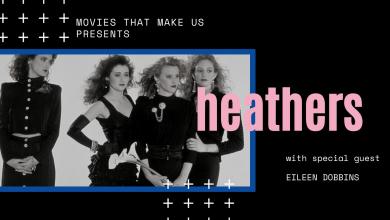 Photo of Heathers – MMU 62