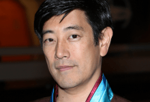 Photo of Grant Imahara Dies at 49