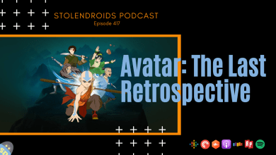 Photo of Avatar: The Last Retrospective