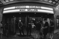 MacMiller_201224Feb_0002