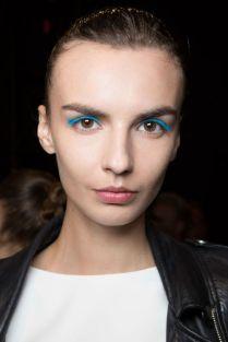 hbz-ss2016-trends-makeup-blue-eyes-lhuillier-bks-m-rs16-1634
