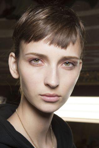 hbz-ss2016-trends-makeup-pink-lanvin-gettyimages-491833504