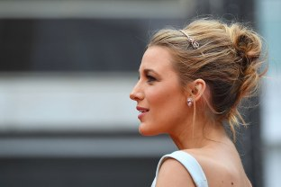blake-lively-cannes-8