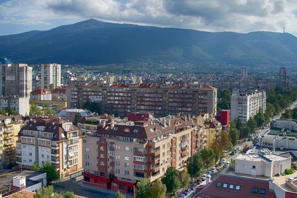 Най-образованите хора живеят в Манастирски ливади ... - Столица.bg