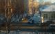 В Петрозаводске обезвредили банду преступников, похитивших человека