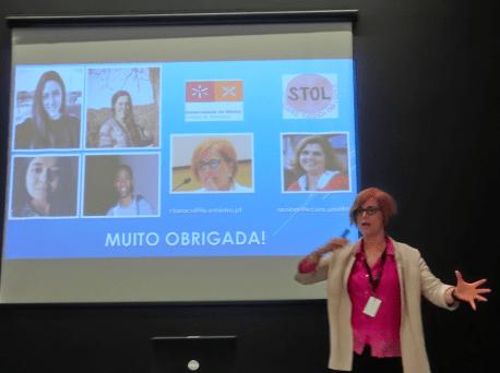 Clara Costa Oliveira