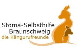 SHG Stoma~Selbsthilfe Braunschweig