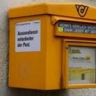 postkasten_thumb