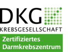 Logo_DKG