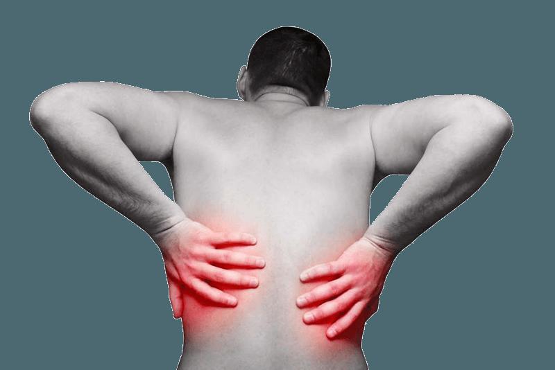 lövés a csípő fájdalma séta közben)