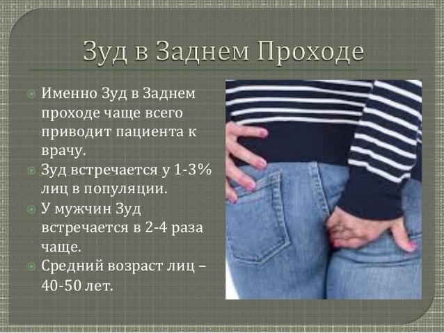 riebalų deginimas svorio rutina