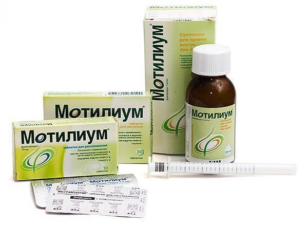 Fogyás omeprazol. OMEPRAZOL-RATIOPHARM 20 mg kemény kapszula