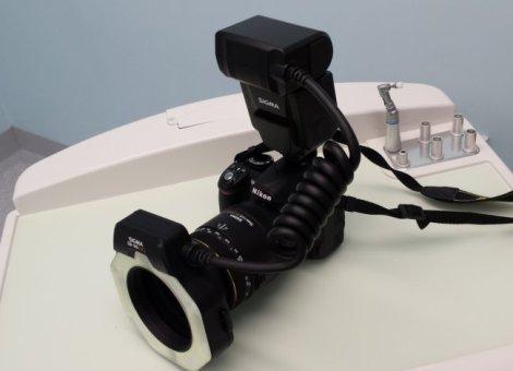 Польза дентальной фотографии для вашей практики и для вас лично
