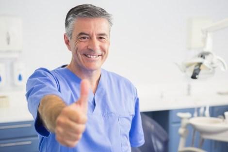 Удовольствие от работы - исследователи выяснили, какие факторы делают клинику любимым местом врачей