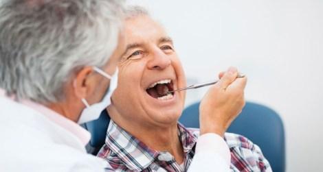Как возраст влияет на успешность эндодонтических процедур