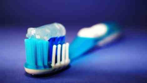 Взаимосвязь личной гигиены полости рта и кариеса