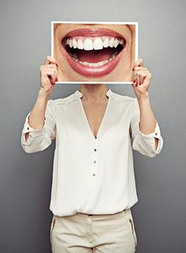 usluga4 2 - Wybielanie zębów