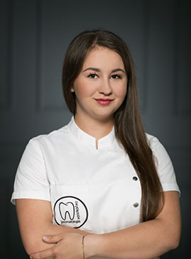 lek 3 2 - Justyna Borys