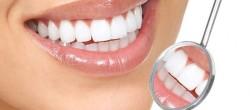 zdravlje zuba navike