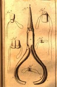 istorija stomatologije1