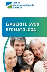 izbor stomatologa fond