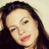 Jelena-Raicevic-psiholog