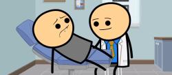 stomatoloska igrica