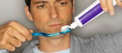 zubi pranje1