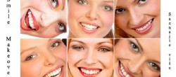 Smile_Makeover_copy