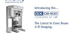 gendex-gxcb-500