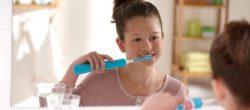 pranje zuba el cetkicom